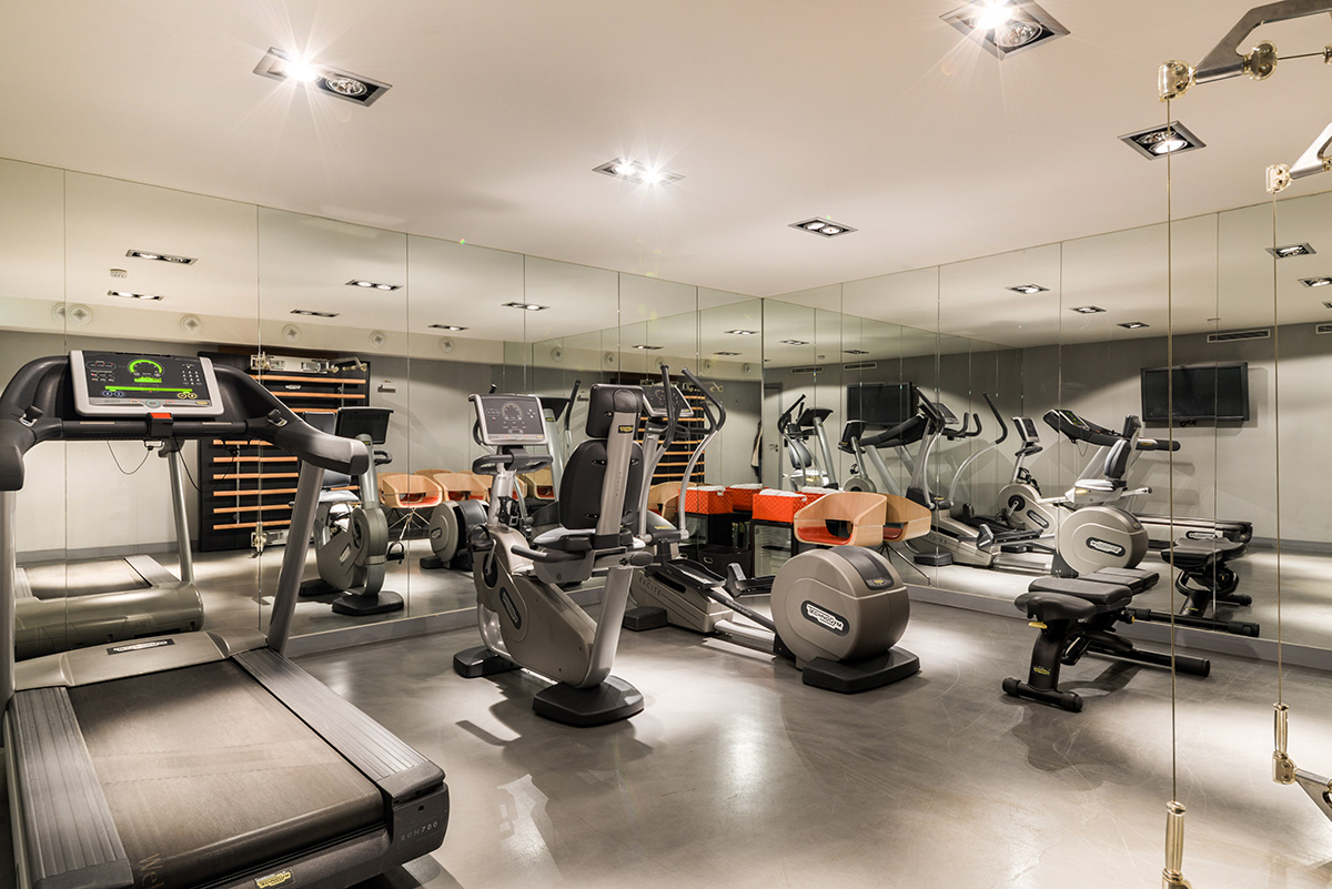 60/FITNESS/Hotel_paris_pavillon_Nation_fitness_gym.jpg