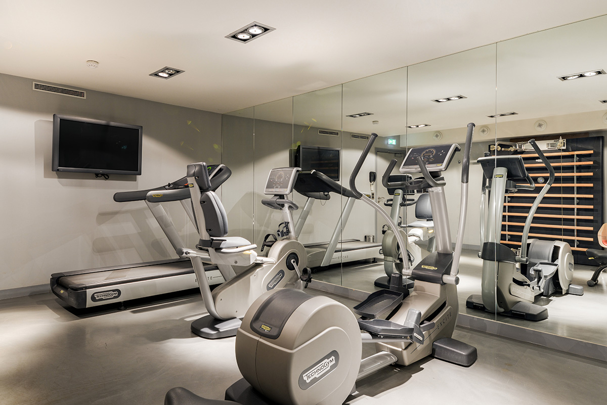 60/FITNESS/Hotel_paris_pavillon_Nation_fitness_gym_salle_de_sport.jpg